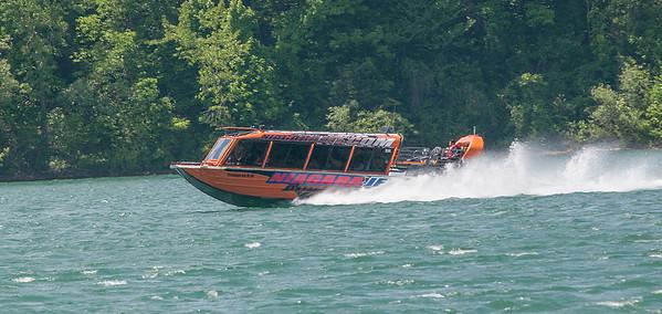 150527 Niagara Jet 1