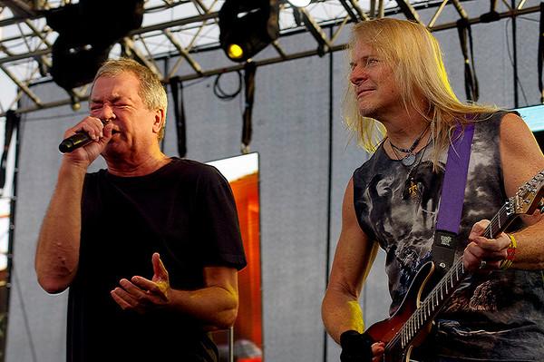 Deep Purple 2 071415