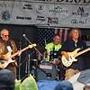 150912 Blues Festival 3