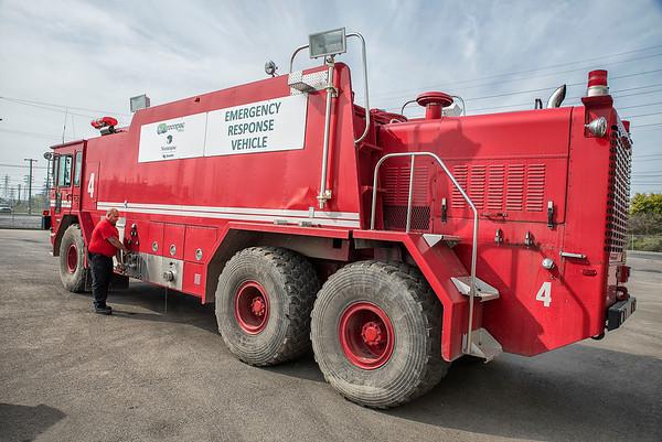 150926 Fire Truck 3