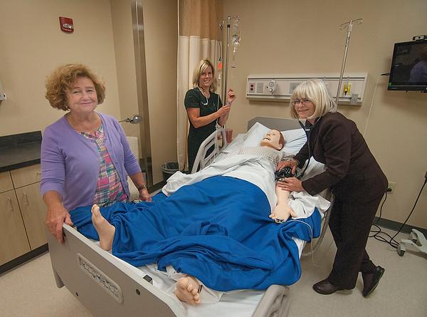 150918 NU Nursing 1
