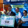 150822 Empire State Ride 6