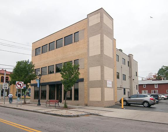 151006 New Gazette Building 2