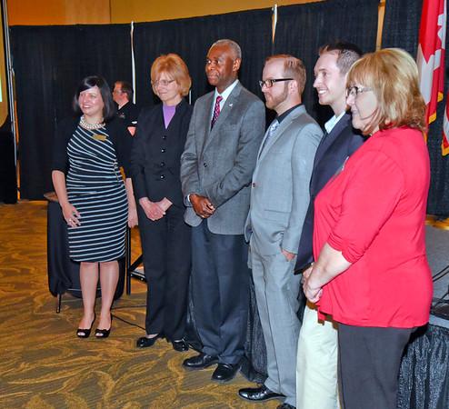 150429 Leadership Awards 4