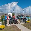 151012 Greenhouse 1