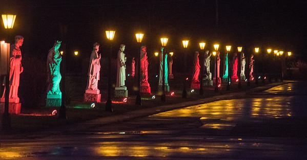 151221 Fatima Lights 2