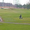 150428 Golf Opening 2