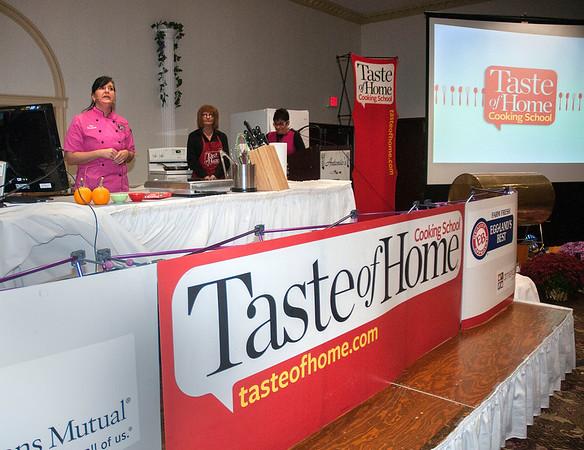 151020 Taste of Home 2
