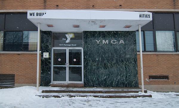 15021 YMCA 1