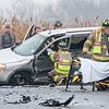 151110 Accident 2