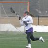 150325 NU women's lacrosse