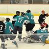 150320 charity hockey 2