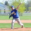 150507 Lkpt baseball
