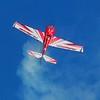 150822 Model Airshow 4