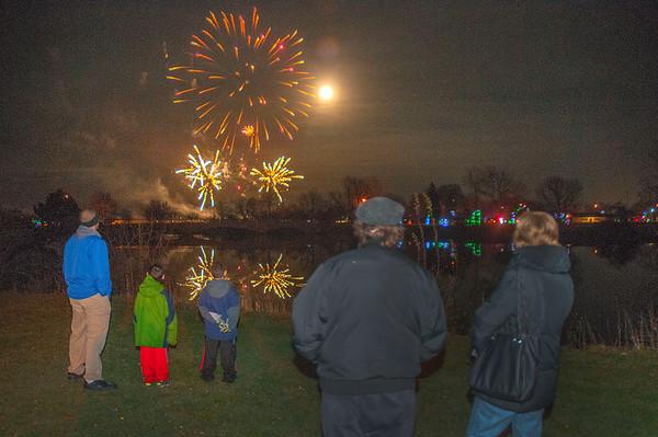 151125  Festival of Lights 1