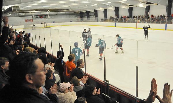 150320 charity hockey