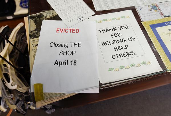 150403 Ladd Thrift Shop 4