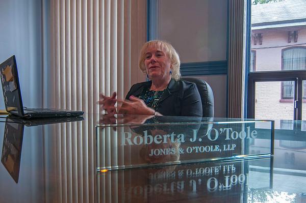 150721 Roberta J O'Toole 2