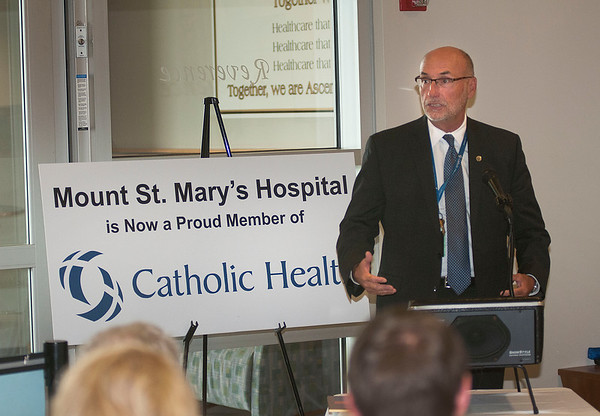 150714 Catholic Health 1