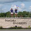 150828 CU Niagara U 1