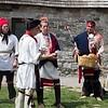 150704 Fort Niagara 6