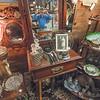 151012 Best: Antiques 2