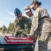 150918 Air Force Birthday 4