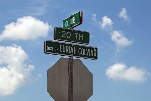 150726 Bishop Colvin Way 2