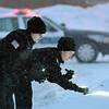 150204 Police shooting