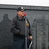151111 NF Veterans Day Ceremony 1