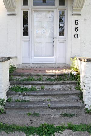 150514 zombie house 3
