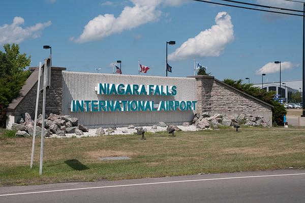 150803 CU Airport 3