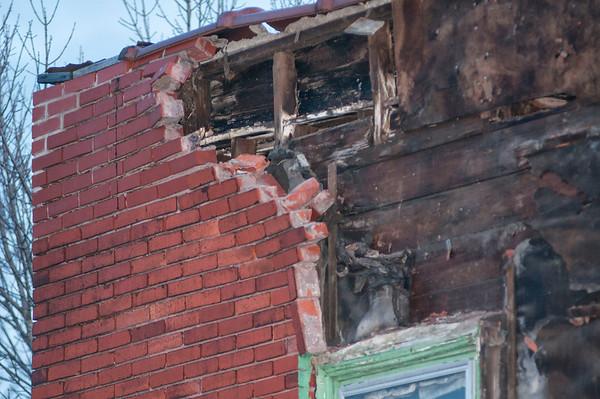 151211 Facade Collapse 2