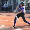 150429 NU softball 2