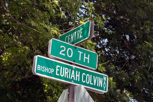 150726 Bishop Colvin Way 1