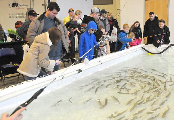 150124 fishing expo