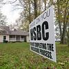 151009 Zombie Properties 3