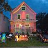 151021 Haunted House 1