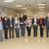 150121 labor awards