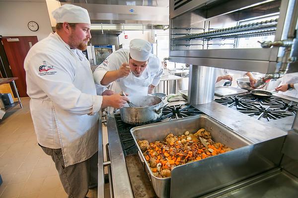 150914 Niagara Culinary 6