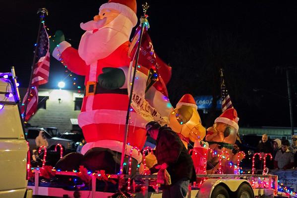 151107 Electric Light Parade 1