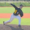 150424 Nf GI baseball