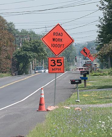 150819 Road Work 3