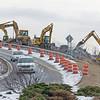 150120 Parkway Work 1