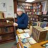 150213 Bob's Books 2