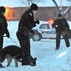 150204 Police shooting 2