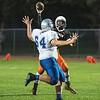 150925 Wilson Football 2