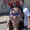 150523 Memorial Day Parade 3