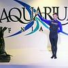 150612 Aquarium 50th 4