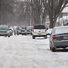 150226 Snowy Road 2